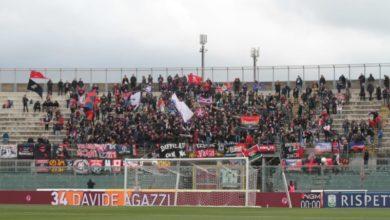 Photo of Padova-Cosenza: altro pienone nel settore ospiti? Parte la prevendita