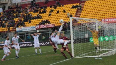 Photo of Livorno-Cosenza: la fotogallery del match