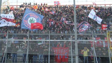 Photo of Benevento-Cosenza: apre la prevendita. Saranno quasi 1000 al seguito