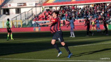 Photo of Cosenza-Cremonese 2-0: gli highlights del match e i gol dei Lupi