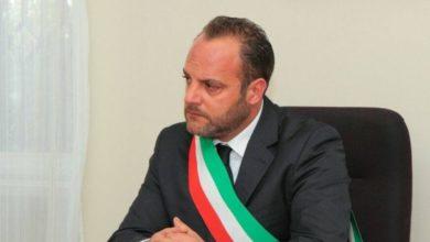 Photo of Revocata la custodia cautelare in carcere all'ex sindaco di Celico Antonio Falcone