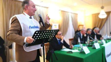 Photo of Intimidazioni al Resort Minerva, nasce il comitato della legalità