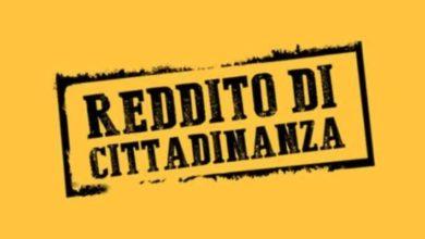 Photo of Percepivano reddito di cittadinanza e spacciavano, 19 arresti a Lamezia Terme