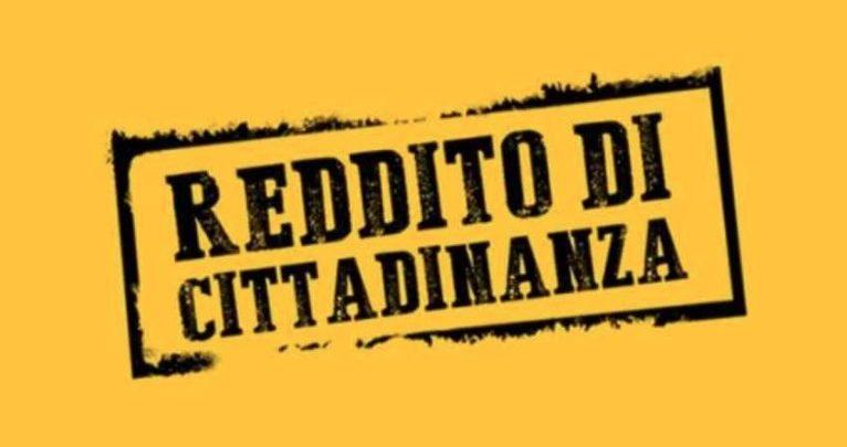 Percepivano reddito di cittadinanza e spacciavano, 19 arresti a Lamezia Terme