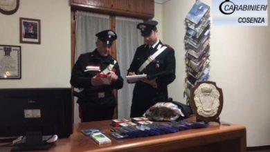 Photo of Rubano giochi della Playstation all'Unieuro di Scalea: arrestati