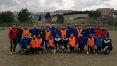 Photo of Terza Categoria, risultati e classifiche dopo la 21^ giornata (Girone A e B)