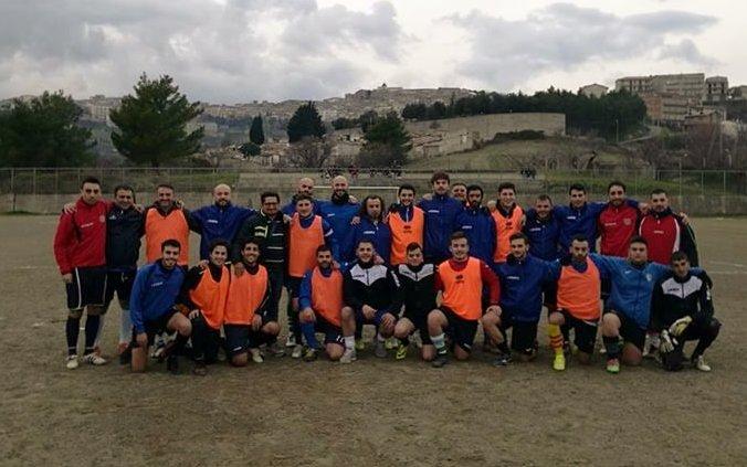 Terza Categoria, risultati e classifiche dopo la 13^ giornata (Girone A e B)