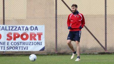 Photo of Cosenza, quattro assenti alla ripresa. Ma Braglia sorride per due calciatori