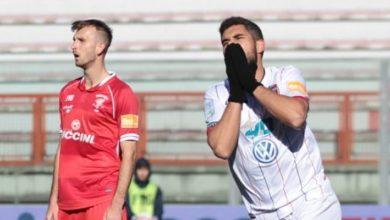 Photo of Perugia-Cosenza: la fotogallery del match