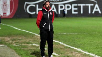 Photo of Modesto: «Rende, se ne esce col lavoro». E oggi tutti al campo alle 7.30
