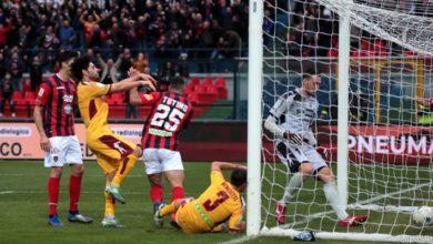 Photo of Cosenza-Cittadella 2-0: gli highlights del match e i gol dei Lupi