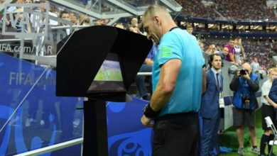 Photo of Var in Serie B, sì per le gare di playoff e playout. Dall'anno prossimo…