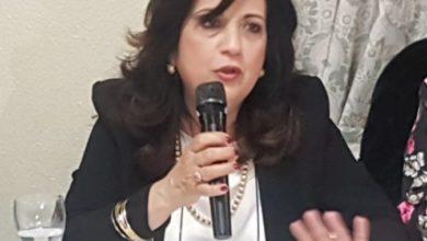 Photo of Mendicino, Francesca Reda si candida a sindaco
