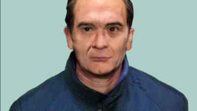 Photo of Omicidio del giudice Scopelliti, 17 indagati: c'è anche Messina Denaro