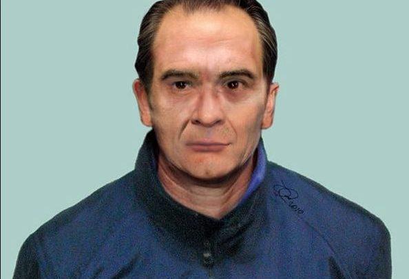 Omicidio del giudice Scopelliti, 17 indagati: c'è anche Messina Denaro