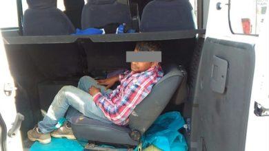 Photo of Roseto Capo Spulico, caporalato e immigrazione clandestina: 18 indagati
