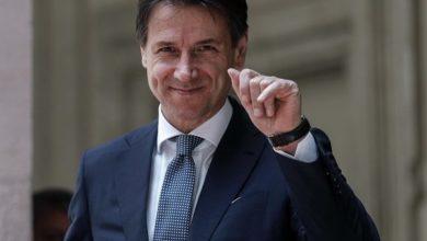 """Photo of """"Rinascita Scott"""", il Consiglio dei Ministri scioglie il comune di Pizzo"""