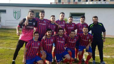 Photo of Terza Categoria, risultati e classifiche dopo la 16^ giornata (Girone A e B)