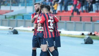 Photo of Cosenza-Brescia 2-3: gli highlights della partita