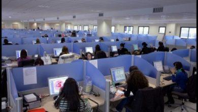 Photo of Montalto Uffugo, Giannuzzi: «Il call center Abramo in crisi»
