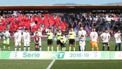 Photo of Il Brescia ribalta il Cosenza con un aiutino. Bisoli fa 3-2 nel recupero