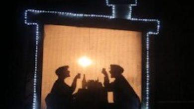 """Photo of Ecco la seconda parte della rassegna """"Teatro sotto il banco"""""""