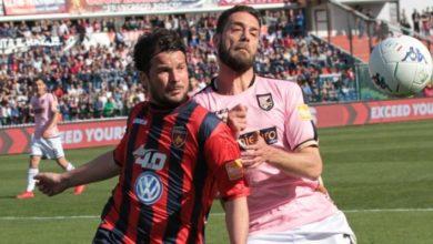 Photo of Maniero: «Maledetta traversa. Volevo dedicare il gol ai tifosi»