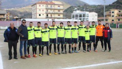 Photo of Coppa Calabria, i risultati del ritorno delle Semifinali