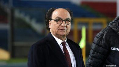 Photo of Cosenza, 200mila euro per i procuratori. Ma il club è 15esimo in Serie B