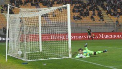 Photo of Lecce-Cosenza 3-1: gli highlights della partita dei rossoblù