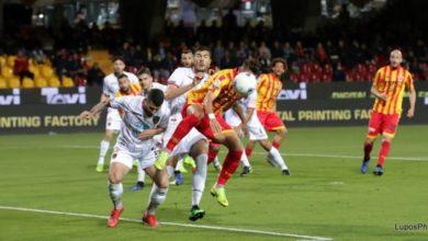 Photo of Al Lecce il big match col Brescia, Crotone ok. Il punto dopo la 35° di Serie B