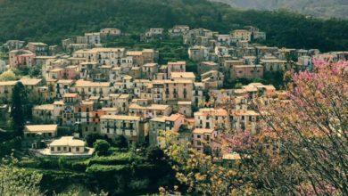 Photo of Il comune di Mendicino avrà il suo Borgo della Seta