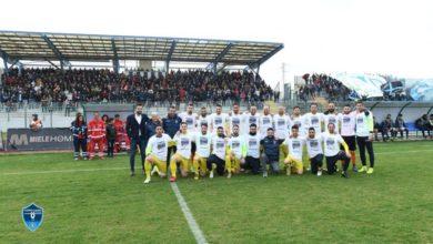 """Photo of Corigliano, testa alla Supercoppa. Per gli uomini di Sarli obiettivo """"Triplete"""""""