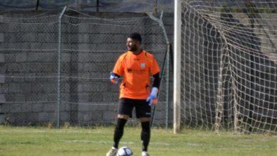 """Photo of PraiaTortora, parla Marino: """"Match point per il Double. Sant'Agata nel destino"""""""