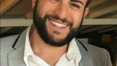 """Photo of Sisca candidato a sindaco del gruppo """"Rilanciamo Santa Sofia"""""""