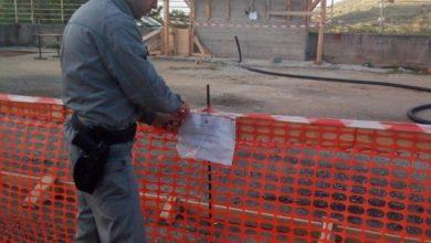 Photo of Luzzi, sequestrato il piazzale della scuola elementare: le indagini