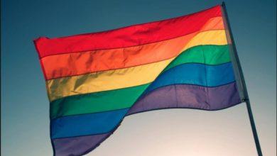 Photo of Legge sull'omo-transfobia, l'Arcigay: «Perché non se ne discute?»