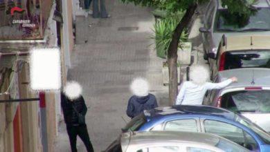 """Photo of Operazione """"Alarico"""", la droga arrivava anche nel carcere di Cosenza"""