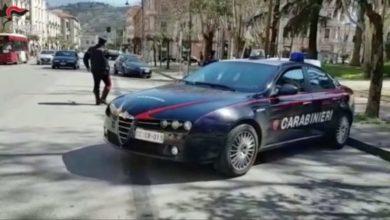 """Photo of Operazione """"Alarico"""", le ammissioni dei tossicodipendenti"""