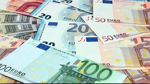 """Operazione """"Alarico"""", le banconote contraffatte arrivano da Napoli"""