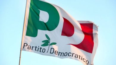 Photo of Assemblea provinciale Pd Cosenza, ci sarà anche il governatore Mario Oliverio