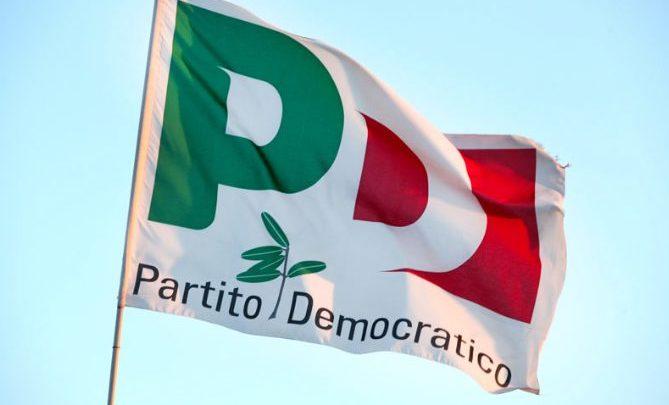 Primarie Pd in Calabria, Graziano e Oddati scrivono ai segretari di circolo