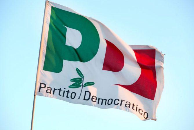 Assemblea provinciale Pd Cosenza, ci sarà anche il governatore Mario Oliverio