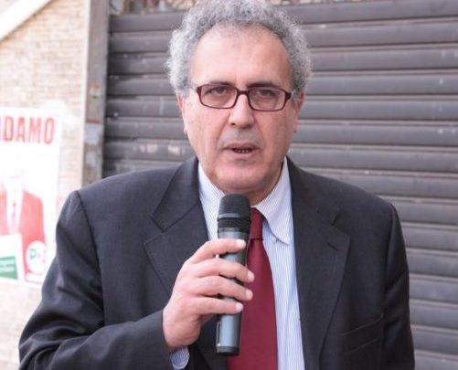 Rimborsopoli, Nicola Adamo dovrà restituire oltre 200mila euro
