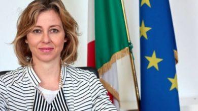 Photo of Grillo: «Pd e Forza Italia hanno fatto fallire la Sanità calabrese» [VIDEO]