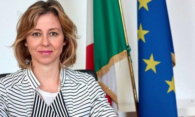 Il ministro Grillo: «Pd e Forza Italia hanno fatto fallire la Sanità calabrese»