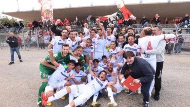 Photo of Serie D Girone I, risultati e classifiche dopo la 32^ giornata