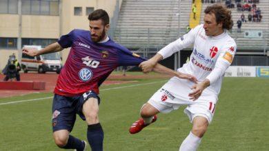 Photo of Padova-Cosenza 0-0: gli highlights della gara dell'Euganeo