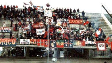 Photo of A Benevento altri numeri sensazionali per i tifosi del Cosenza