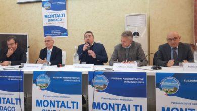 Photo of Villapiana, Montalti può contare sul sostegno di Mario Occhiuto